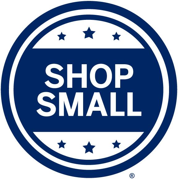Shop Small Small Business Saturday