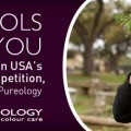 Pureology Green Your School Competitiong