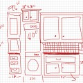 laundry-room-renovation-floorplan-sketch