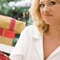 what should you do with horrible christmas gifts
