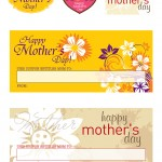 Mother's Day gift ideas free printable coupons