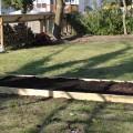 How to build a garden