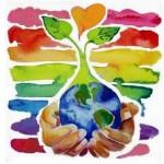 celebrate-earth-day