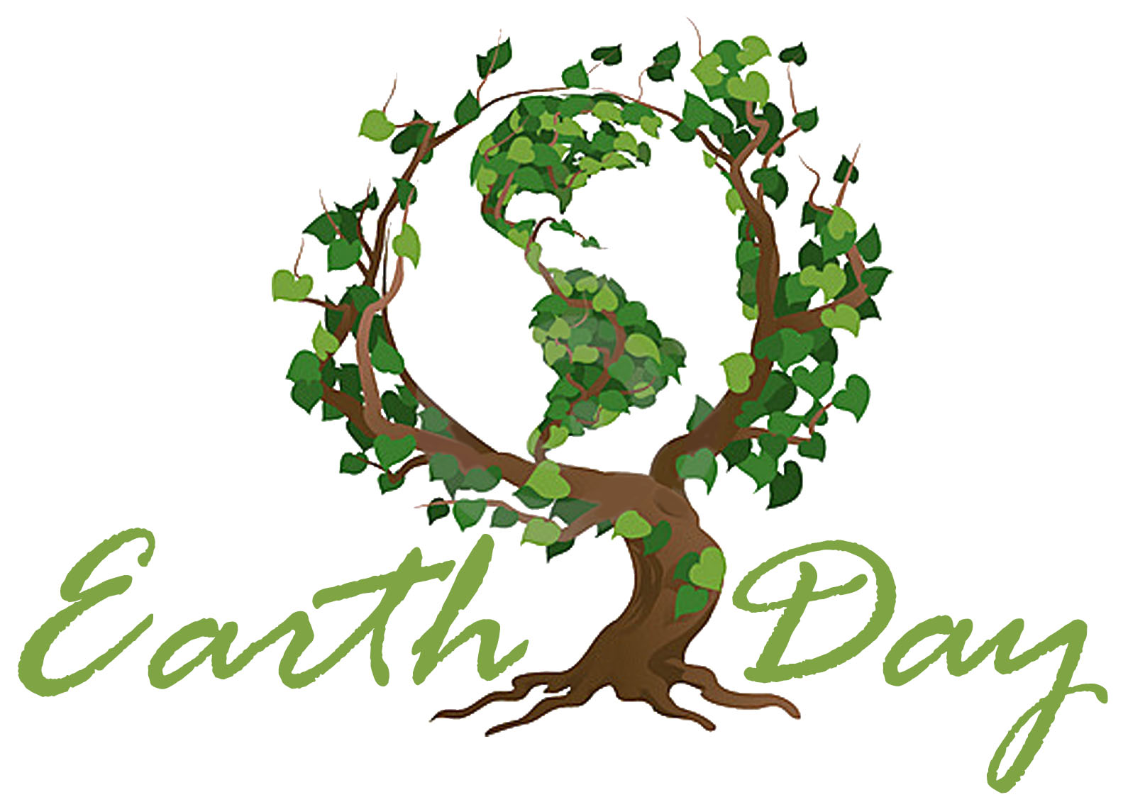 simple ways to celebrate earth day every day big