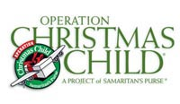 Operation Chrismtas Child