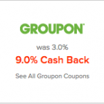 groupon-account
